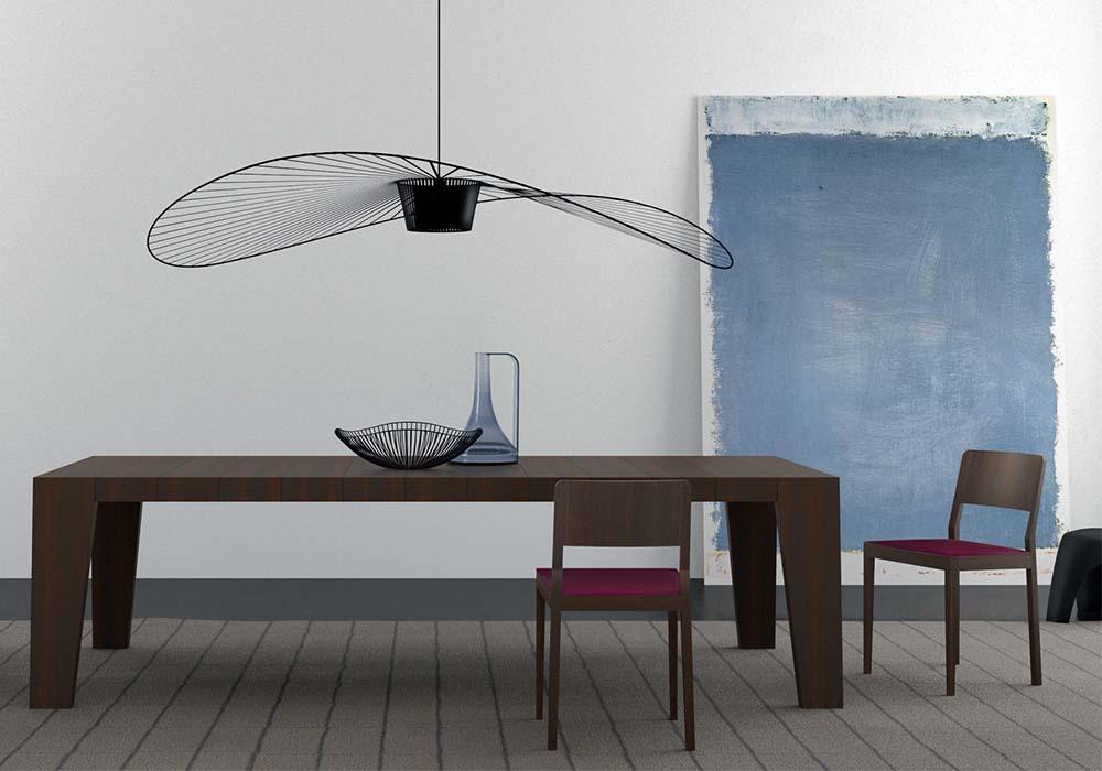 cartagena-tavolo-legno-pianca