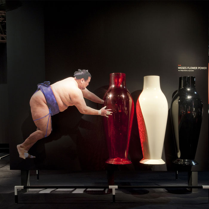 kartell-large-vase-1