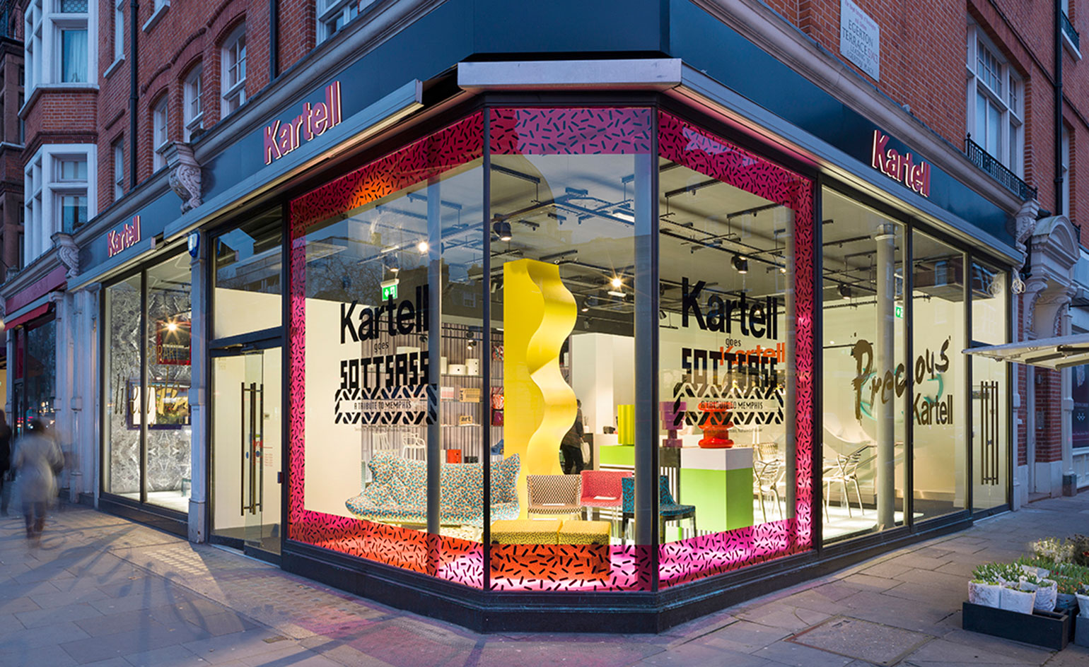 02_kartell-london-flagship-store_by-andrew-meredith