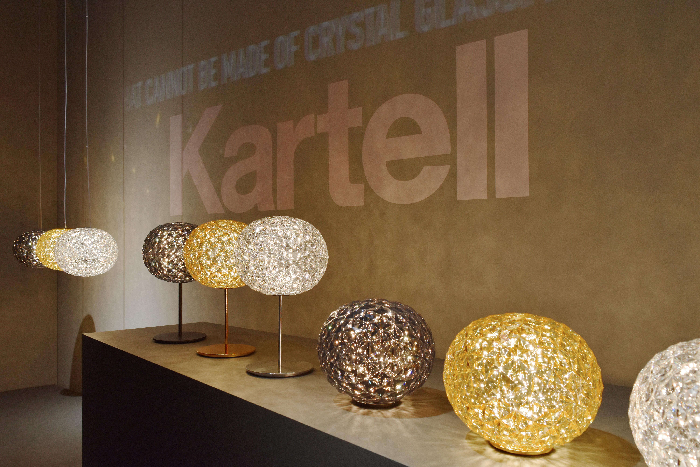 07_2016_kartell_planet