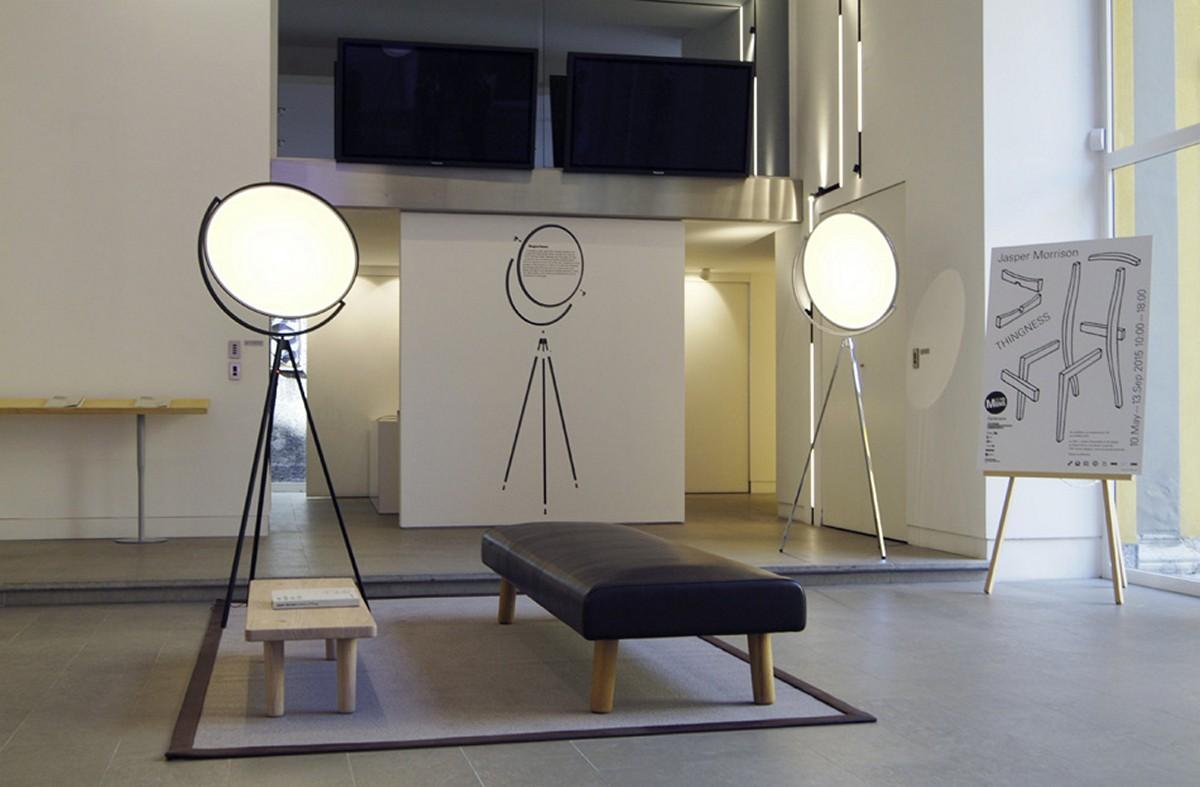 superloon-floor-light-by-jasper-morrison-for-flos-15-flos