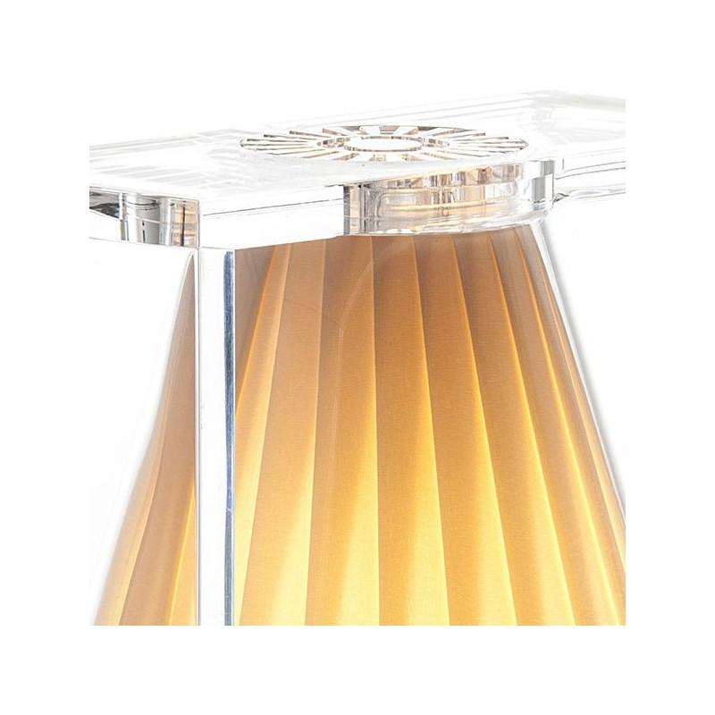 applique-light-air-beige-kartell