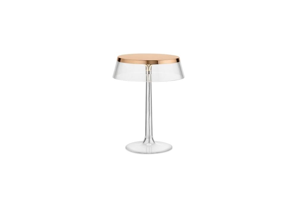 bon-jour-flos-table-lamp
