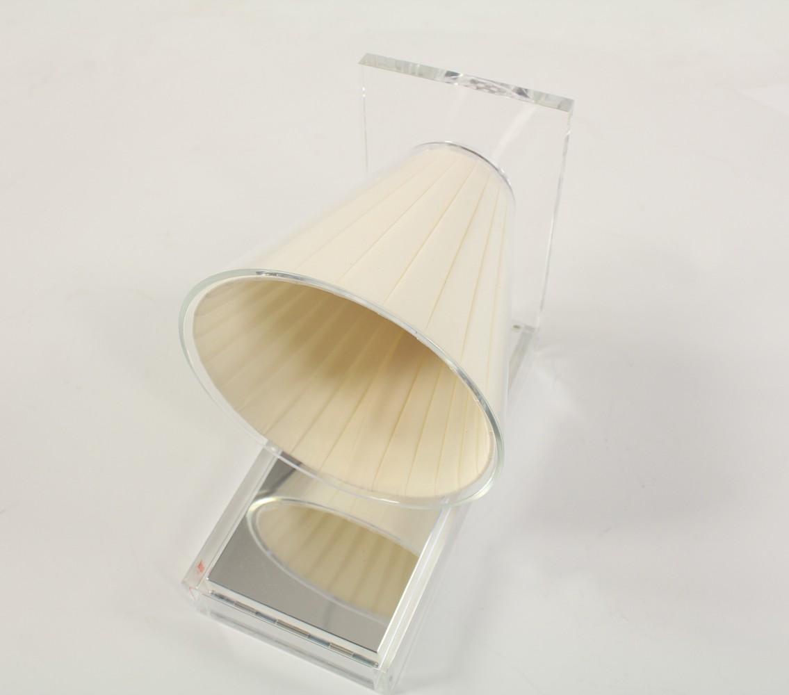 light_air_tissus-_7_