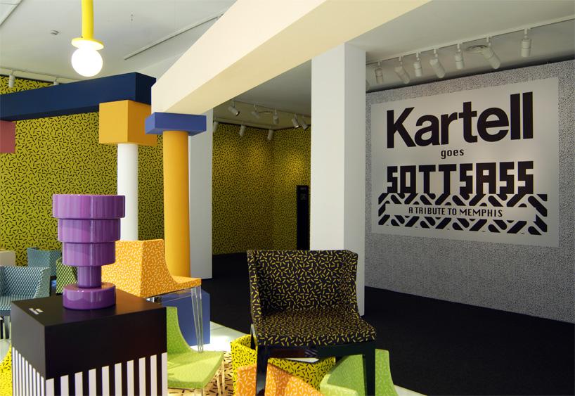 kartell-goes-sottsass-designboom-06