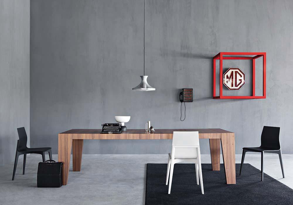 cartegena-tavolo-pianca_02