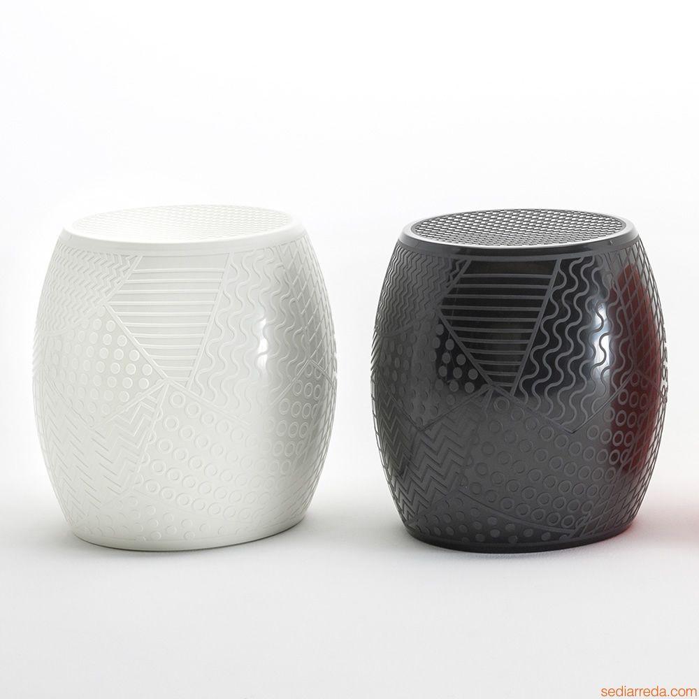 hires-roy-designer-stool-in-technopolymer