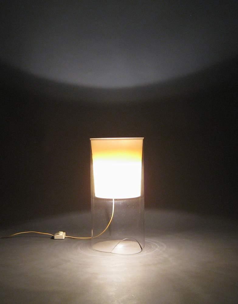 achille-castiglioni-floor-lamp-model-aoy-for-flos_2