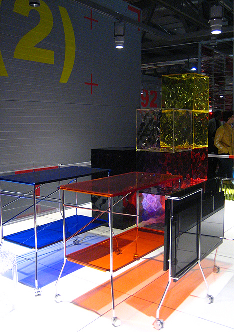 kartell_flip_table_citterio
