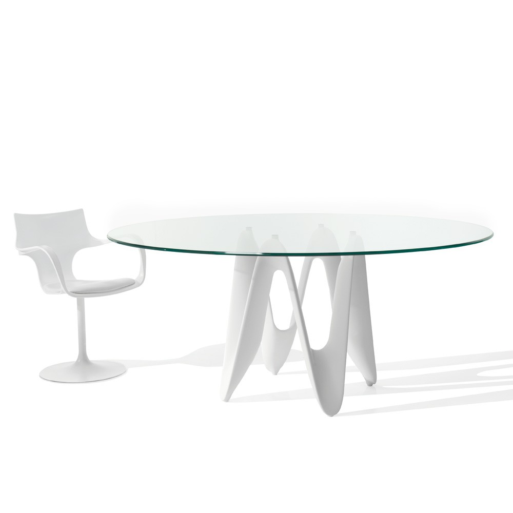 sovetitalia-lambda-round-dining-table-designed-by-gianluigi-landoni